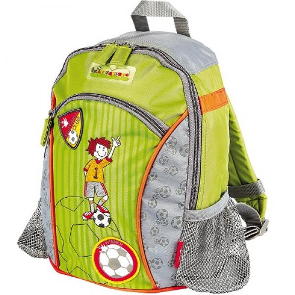 backpacks, kids accessories, bags for school, bags for preschool, bags for kindergarten, schoolbags,