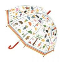 Umbrellas for kids