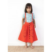 Dresses & Skirts for little girls