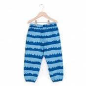Trousers & Surfpants