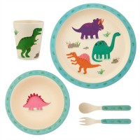 Eco Friendly Lunch set