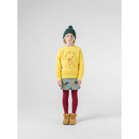 New Arrivals - Organic Kids wear