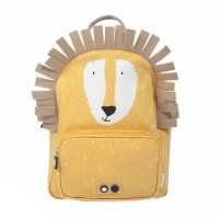 Eco Friendly Backpacks for Kids