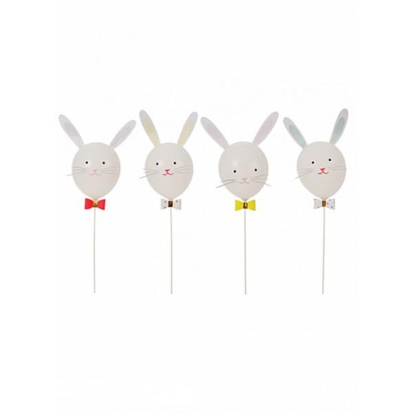 Easter Balloon Kit
