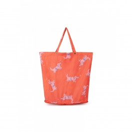 bobo choses shopping bag - dogs