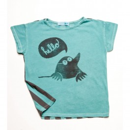 Organic T-shirt Stripes, organic kids clothes, clothes for kids, clothes for babies, organic clothes for babies, organic clothing, stylish kids clothes, kids wear, baby wear,