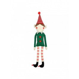 Meri Meri Doll by Organic Cotton - Elf