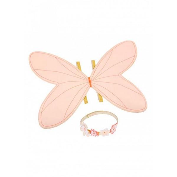Meri Meri Butterfly