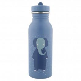 Trixie Baby Παγούρι από ανοξείδωτο ατσάλι - Mrs Elephant ΑΞΕΣΟΥΑΡ