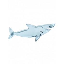 Meri Meri Πιάτο Καρχαρίας ΑΞΕΣΟΥΑΡ