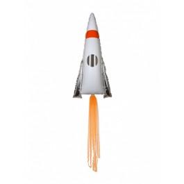 Meri Meri Foil Balloon - Rocket