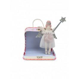 Meri Meri Mini Βαλίτσα με την Evie