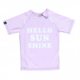 Beach and Bandits - Hello Sunshine, swim wear for kids,