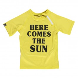 Beach and Bandits - Here comes the sun, swim wear for kids,