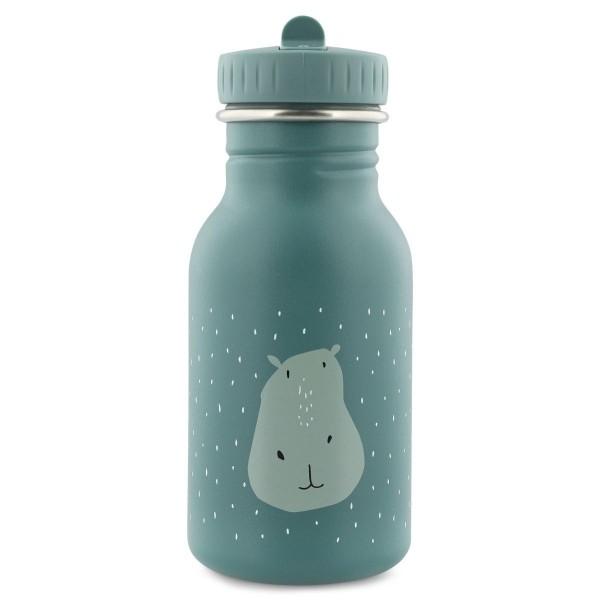Trixie Baby Παγούρι από ανοξείδωτο ατσάλι - Mr Hippo ΑΞΕΣΟΥΑΡ