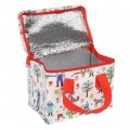 Lunch bag - Red Riding Hood, eco friendly kids accessories, kids store,