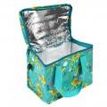 Eco Friendly Lunch bag -  Cheetah  ΑΞΕΣΟΥΑΡ