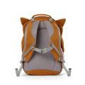 AFFENZAHN Eco Friendly Kids Backpack - Cat, eco friendly backpacks, bags of school, bags for kindergarten, bags for preschool,