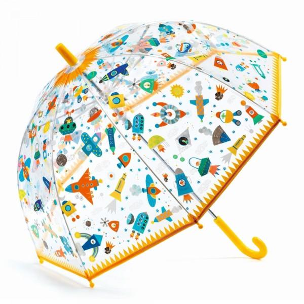 Djeco Umbrella Space