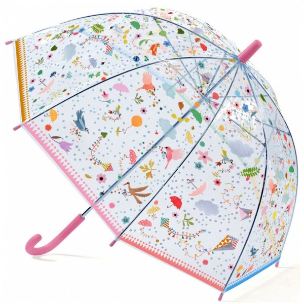 Djeco Umbrella for kids - Kite