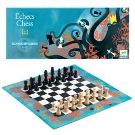 Djeco - Chess