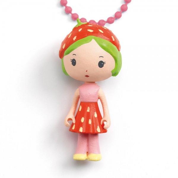 Djeco Imaginary world - Tinyly Berry