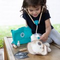 Plan toys Κτηνιατρικά Εργαλεία