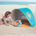 Ludi Multifunction swimming 'Beach'