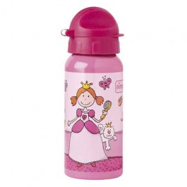 "Water bottle ""Princess"", water bottle, school accessories, back to school, kids accessories,"