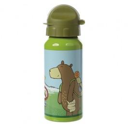 """Water bottle """"Bear"""""""
