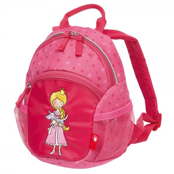Kids Backpack - Princess