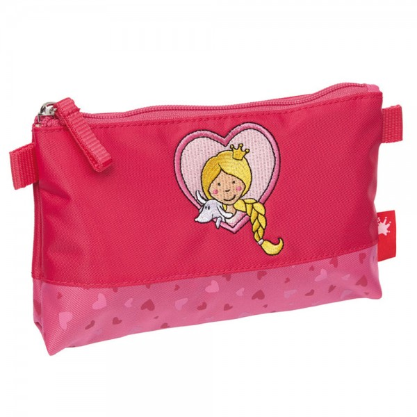 Sigikid Toilet bag, Pinky Queeny