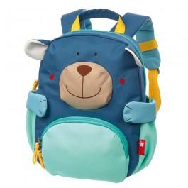 kindergarten school bags, bags for school, kids