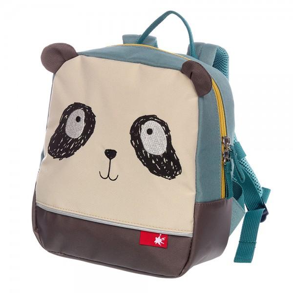 Sigikid Backpack for kids - Panda