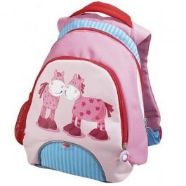 backpacks, kids accessories, bags for school, bags for preschool, bags for kindergarten, schoolbags,