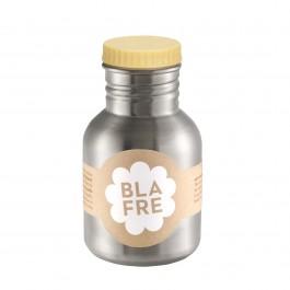Blafre Ανοξείδωτο Παγούρι 300 ml - Κιτρινο  ΑΞΕΣΟΥΑΡ