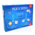 Svoora Magnetic Set 'Magnets To Do Math'
