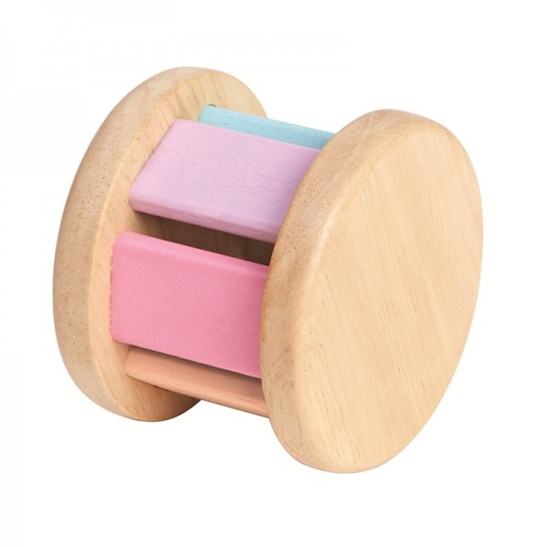 Plant Toys - Roller