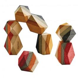 Γεωμετρικά βραχάκια