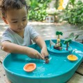 Plan Toys - Water Play Set
