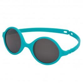 Παιδικά Γυαλιά - παιδικα γυαλια ηλιου, βρεφικα γιαλια ηλιου,