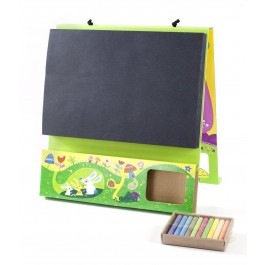 Arbos Eco Drawing Board