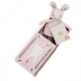 Moulin Roty Θήκη για τα δοντάκια γάλακτος Ποντικακι