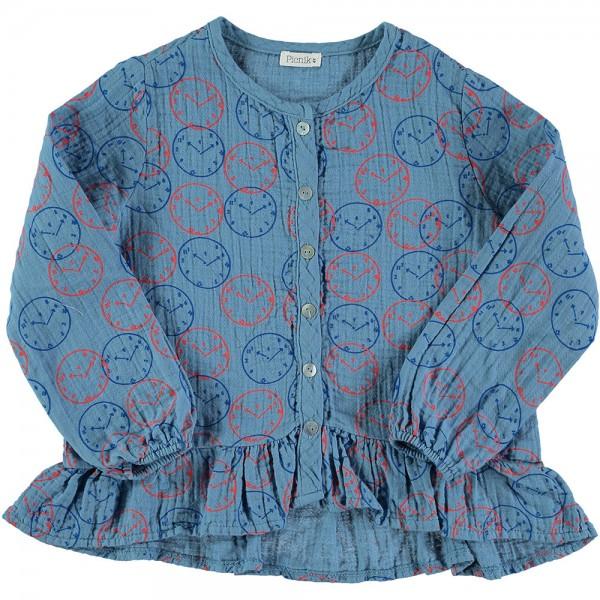 kids clothes, organic clothes for kids, clothes for girls, organic clothes for kids, eco friendly kids clothes, clothes for babies,