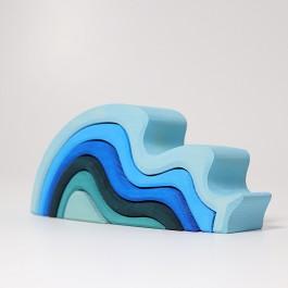 Grimm's - Waterwaves
