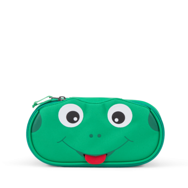 Affenzahn Κασετίνα - Βάτραχος  ΑΞΕΣΟΥΑΡ