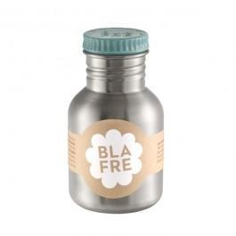 Blafre Ανοξείδωτο Παγούρι 300 ml - Σιελ, ανοξειδωτο ατσαλι, οικολογικα παγουρια, παγουρια απο ανωξείδωτο ατσαλι