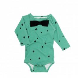 παιδικα ρουχα απο οργανικο βαμβακι, ρουχα απο οργανικο βαμβακι για μωρα, βρεφικα ρουχα, παιδικα ρουχα, ρουχα απο οργανικο βαμβακι για παιδια, ρουχα απο οργανικο βαμβακι για μωρα
