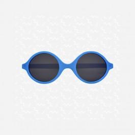 KiETLA Βρεφικά Γυαλιά Ηλίου 0-1 ετών - Diabola Medium blue ΑΞΕΣΟΥΑΡ