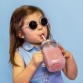 ki et la  Children's 4-6 years - Rozz Glitter